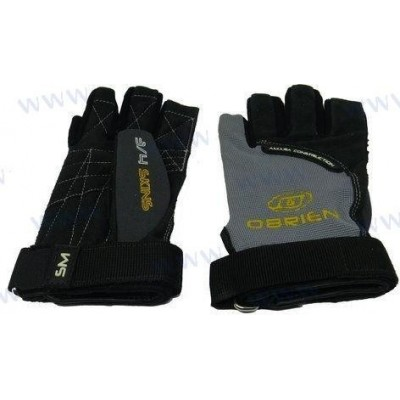 GUANTES 34 SKINS  T-S