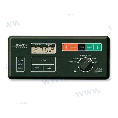 UNIDAD CONTROL COMNAV 1001