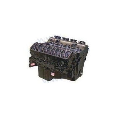 MOTOR REMANUFACTURADO 4.3L V6 COMPLETO