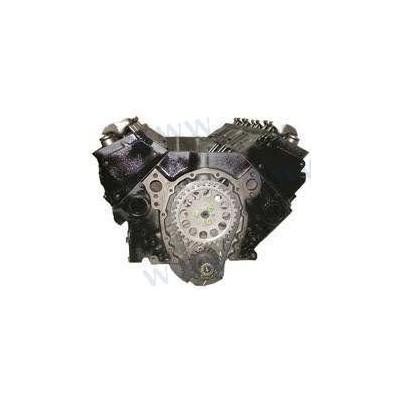 MOTOR REMANUFACTURADO 5.0L V8