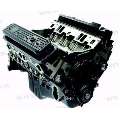 BASE MOTOR GM 5.7L PREVORTEC
