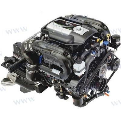 MOTOR MERCRUISER 4.5L+ALPHA II - 250HP