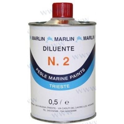 DILUYENTE N.2