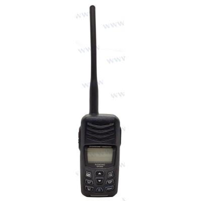 VHF PORTATIL STANDARD HX300E FLOTANTE