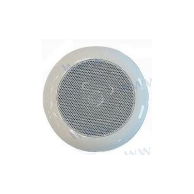ALTAVOZ  - 165MM  BLANCO- 70W - 4  OHMS