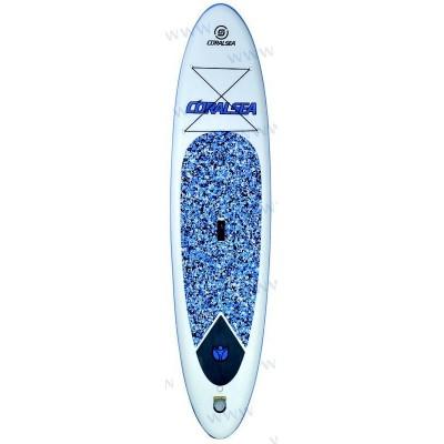 PADDLE SURF 10.6 SERIE CAMO AZUL