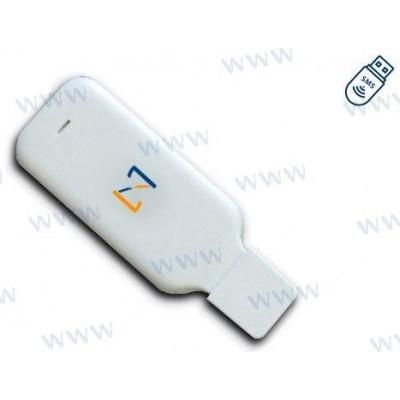 Llave USB 3G
