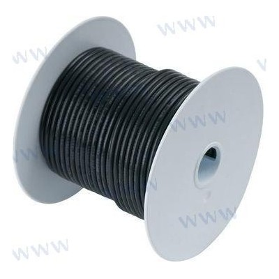 CABLE MARINO 18 AWG 0
