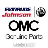 OMC/Johnson/Evinrude