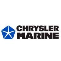 Chrysler Inboard